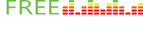 MP3 Host Logo